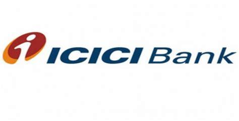 icicu bank icici bank logo
