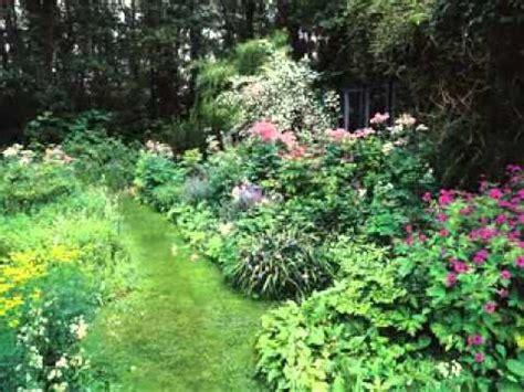 woodland garden ideas woodland garden ideas