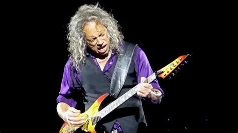 kirk hammett mansion metallica guitarist kirk hammett knocks 3m off sea cliff