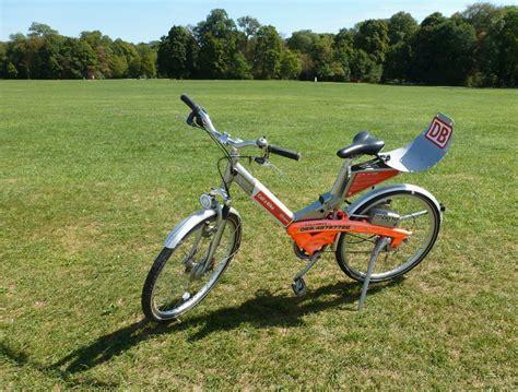 Englischer Garten Fahrrad by Leihrad Mietfahrrad Db Call A Bike Abgestellt Auf Der