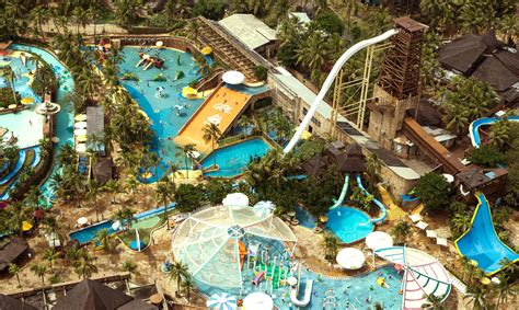 world best water park best water parks of the world