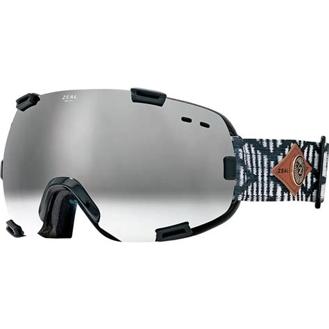 Black Mirror Yilbasi özel | zeal voyager goggle backcountry com