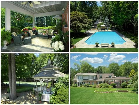 regis philbin house regis philbin house pictures house and home design