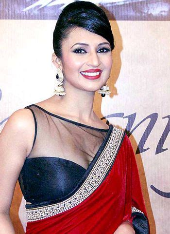 biography of hindi serial actors and actress pinterest the world s catalog of ideas