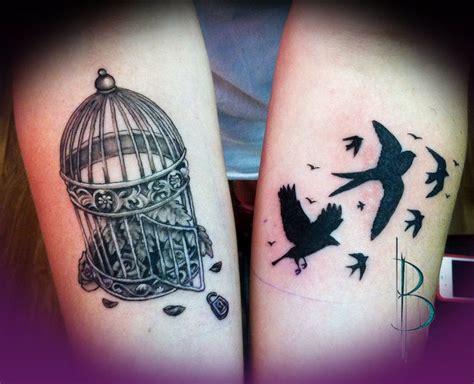best 25 free bird tattoo best 25 bird cage tattoos ideas on cage