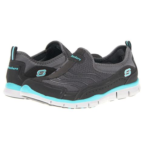 athletic shoes with heels skechers women s gratis legendary sneakers athletic