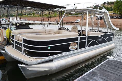fishing boat rentals wasaga beach boat rentals inlet bay marina