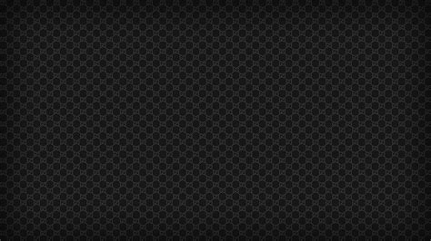 black gucci pattern ovo hd wallpaper 79 images