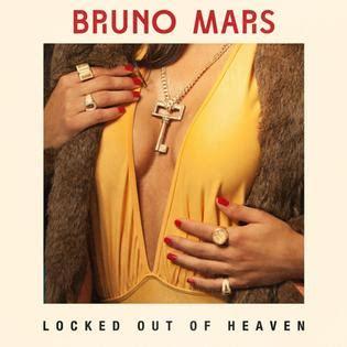bruno mars wikipedia the free encyclopedia file bruno mars locked out of heaven jpg wikipedia