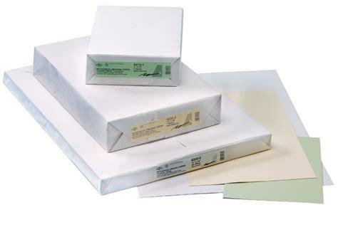 How To Make Bond Paper - premium drafting paper 80 erasing bond paper for drawing