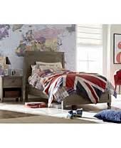 Macy S Baby Furniture by Baby Nursery Furniture Macy S