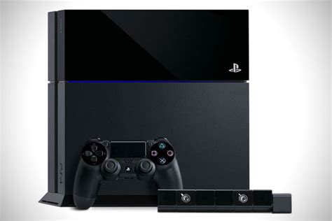 Harga Reality Ps4 by Sony Playstation 4 Hiconsumption