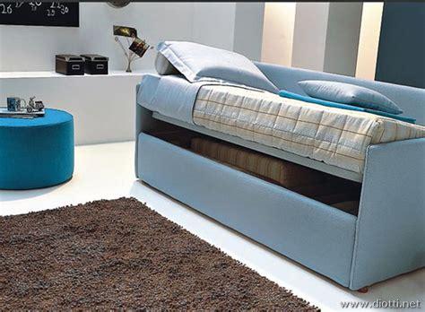 poltrone e sofa livorno divani letto singolo mondo convenienza elegante divano