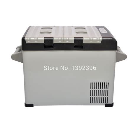 Freezer Box Mini Portable compare prices on 12v cooler box shopping buy low