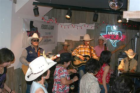 top bar country songs foods and bar little texas photos