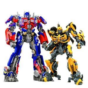 Robo S H F By Greenland Toys sell 2 the unit transformer robot can change shape in the