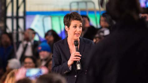 Amc Live How To Without Cable Heavy Maddow Live How To Without Cable Heavy