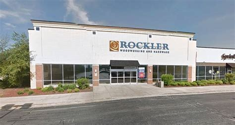 rockler woodworking store locations rockler woodworking to open new location in bolingbrook