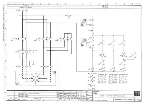 mercury single pole contactor wiring diagram wiring