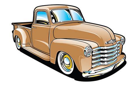 Gmc Chevrolet by 1947 To 1954 Chevrolet Gmc Trucks Raingear Wiper Systems