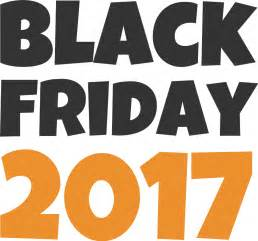 black friday 2017 deal black friday de die besten deals des jahres black