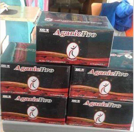 Jual Agaricpro jual beli obat asam lambung agaricpro baru jual