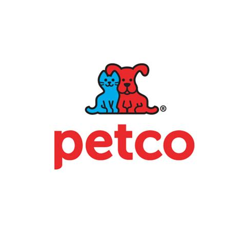 printable solid gold dog food coupons 650 off petco coupons promo codes deals 2018 groupon