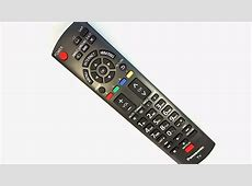 Panasonic Remote Control Part Number N2QAYB000779 Westinghouse Tv Parts