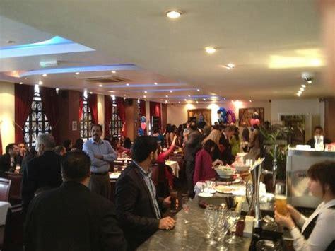 best restaurants in milan tripadvisor milan indian cuisine birmingham restaurant reviews