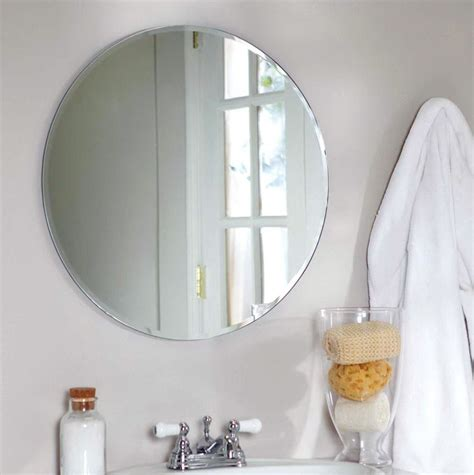 round mirror for bathroom brilliant bathroom ikea round mirror with vanity and