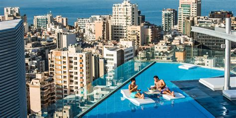 Beirut Hotel Hotels In Beirut Lebanon Booking Hotels Worldwide