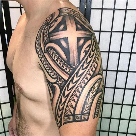 henna tattoos kihei best 25 aloha ideas on henna