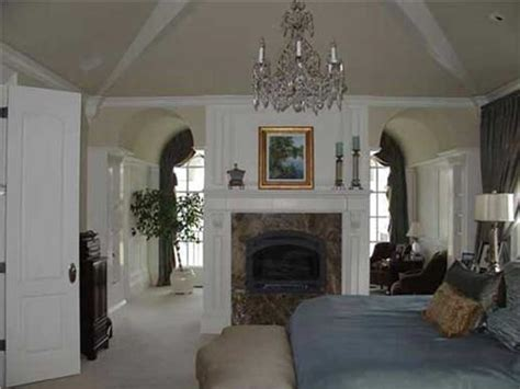 the in law suite say hello to a home within the home the in law suite say hello to a home within the home
