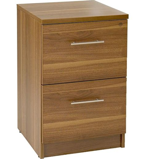 desk height file cabinets under desk file cabinet free shipping