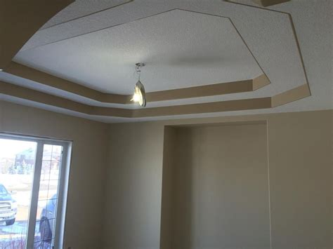 how to replace popcorn ceiling knockdown ceiling removal repair replacement toronto on