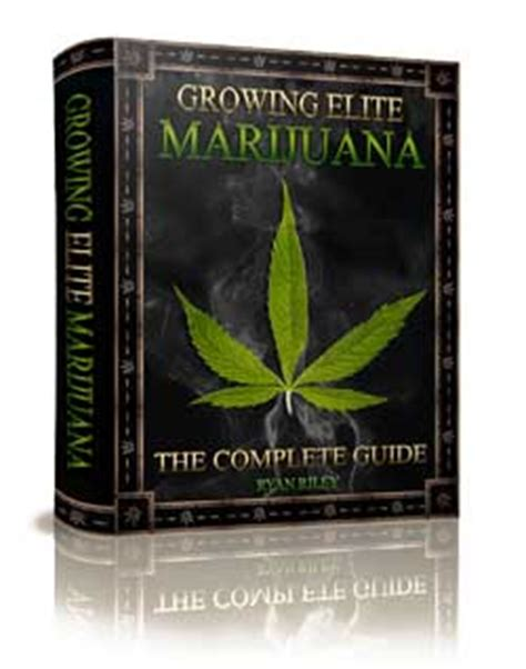 grow books marijuana grow books review grow easy