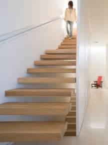 stair handrail houzz