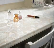 Just A Countertop by Countertop Specifications Just A Countertop