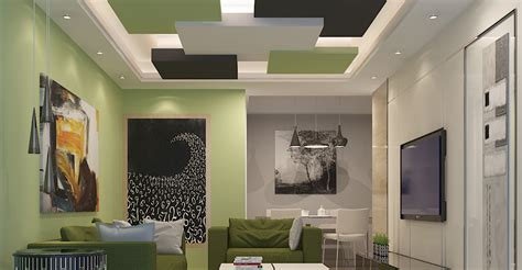 for living room indian low cost best ceiling photos of indian low cost best ceiling photos of hall home combo