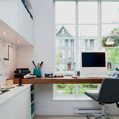 Modern Study Desk Designs by The World S Catalog Of Ideas