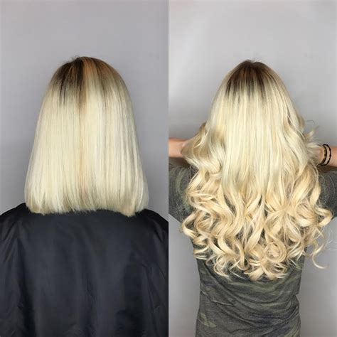 haircuts in durango co home hair fusion salon u0026 spa durango co do you know