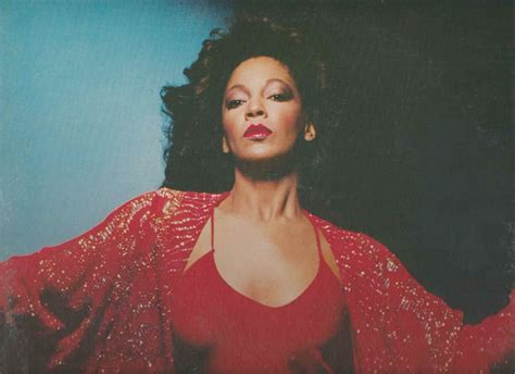 jazz summers biography linda clifford hot stuff 2013 cover of the donna summer