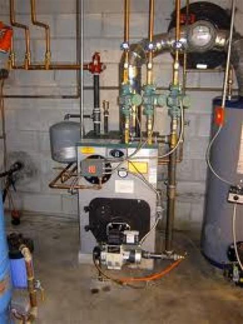 Alaska Best Plumbing And Heating by 44 Best Images About Boiler Install On Water