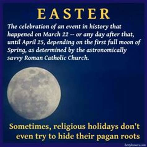 Pagan Easter Meme - pagan easter meme 28 images sword of truth dedicated