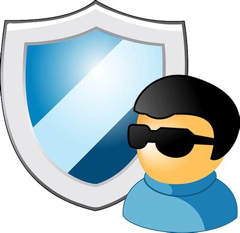 computer service repairs  vector graphic  pixabay