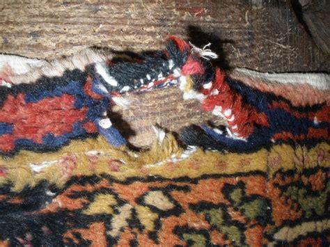 Rug Repair Ny by Kosker Rug Repair Ny Rug Cleaning Restoration Nyc