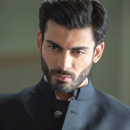 pakistani men third 'hottest' in the world(indians