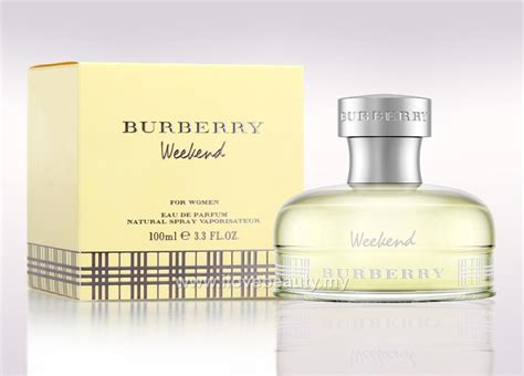 Burberry Wekend 100ml 1 burberry weekend edp 100ml end 2 16 2018 2 15 am