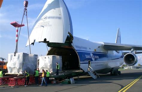 air cargo charter services cargo charter services in india
