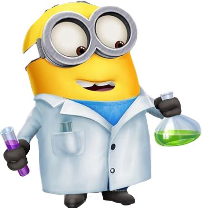 minion minions bedo dispicableme freetoedit...